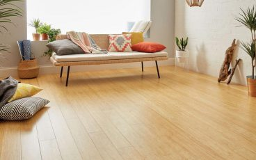bamboo-flooring-chicago