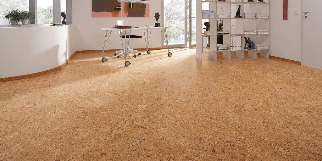 Peter Hardwood Flooring Contractors | Hardwood Refinishing ...