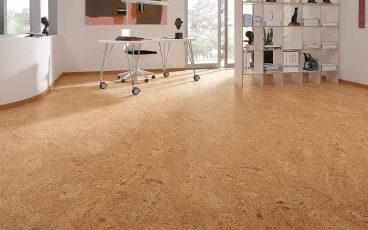 cork-flooring-chicago