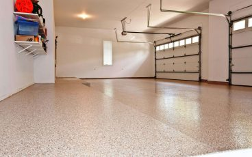 garage-flooring-installation-Chicago