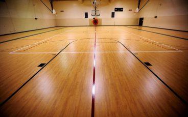 gym-flooring-installation-chicago