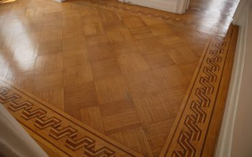 hardwood-flooring-hardwood-floor-installation-chicago