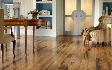 laminate-floor-installation-chicago