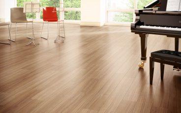 vinyl-floor-installation-chicago