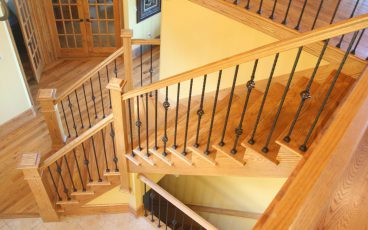 wooden-stairs-wooden-stairs-installation-chicago