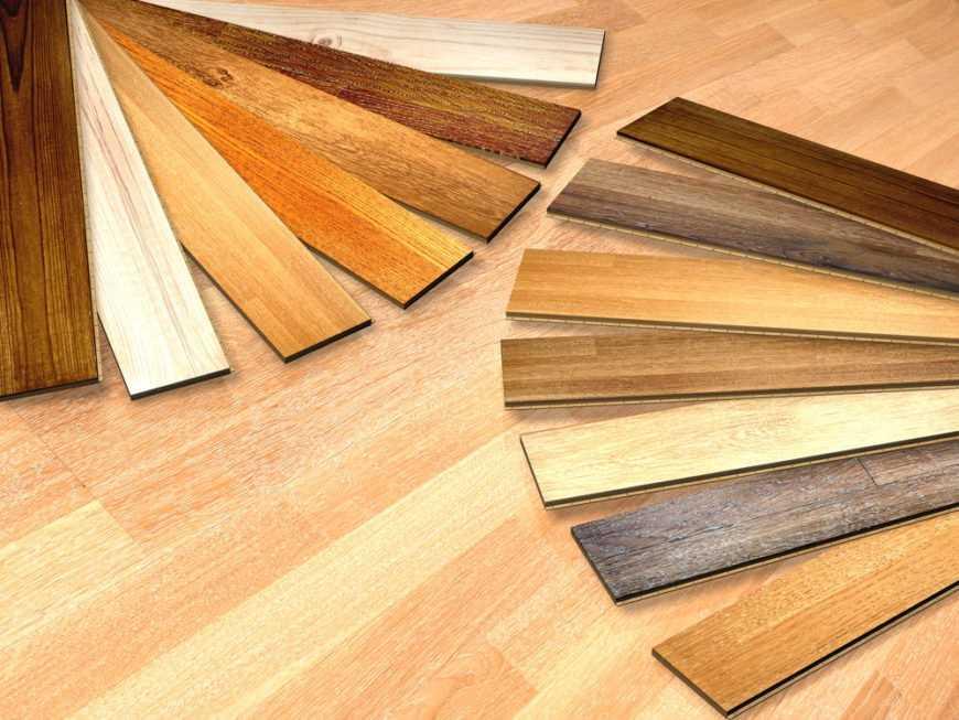 hardwood-floor-repair-hardwood-floor-refinishing-chicago