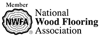 PETER-Flooring-chicago-national-wood-flooring-logo