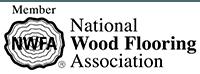 PETER-Flooring-chicago-national-wood-flooring-logo