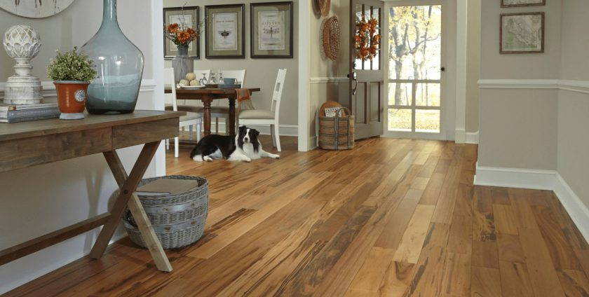 hardwood-floor-repair-hardwood-floor-refinishing-chicago