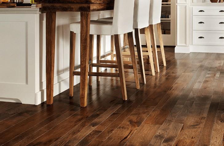 hardwood-flooring-contractors-hardwood-floor-repair-chicago