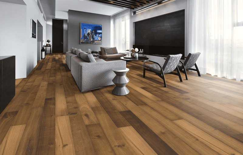 hardwood-flooring-contractors-hardwood-floor-repair-chicago
