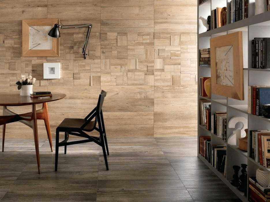 Peter Hardwood Flooring Contractors Hardwood Refinishing