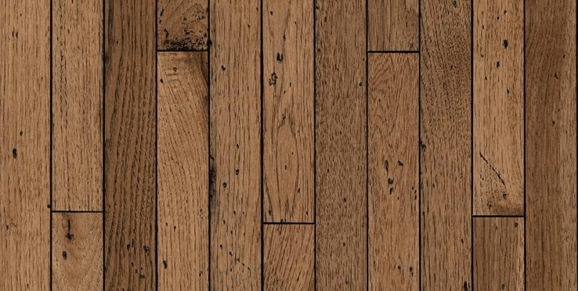 hardwood-floor-refinishing-hardwood-floor-installation-chicago