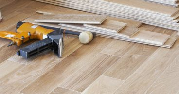 hardwood-floor-refinishing-hardwood-floor-installation-chicago